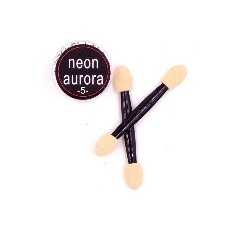 neon-aurora-effect-powder-no5-a