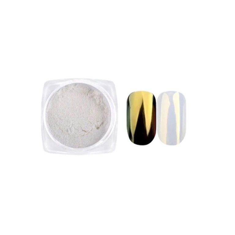 perla-effect-powder-no3