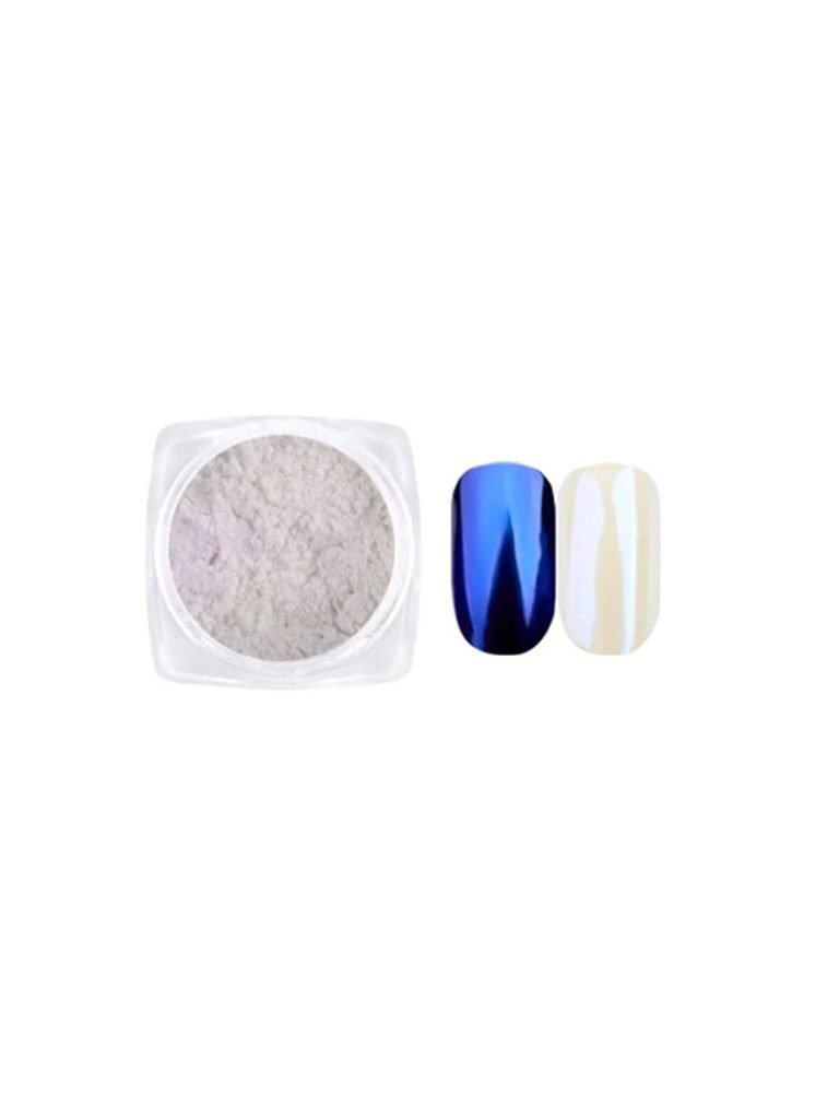 perla-effect-powder-no4