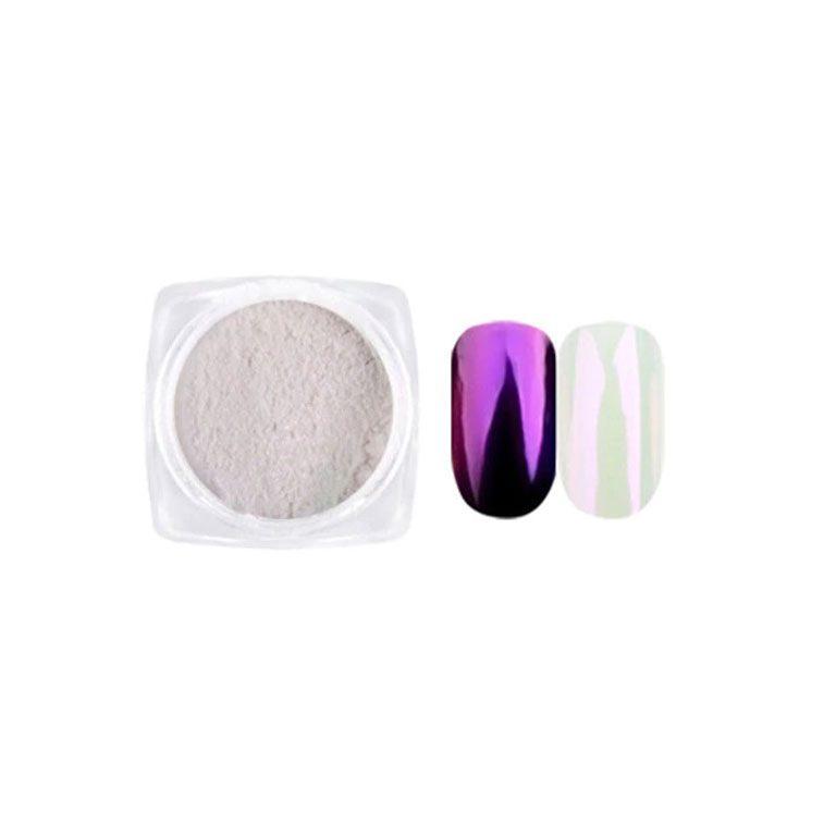 perla-effect-powder-no5