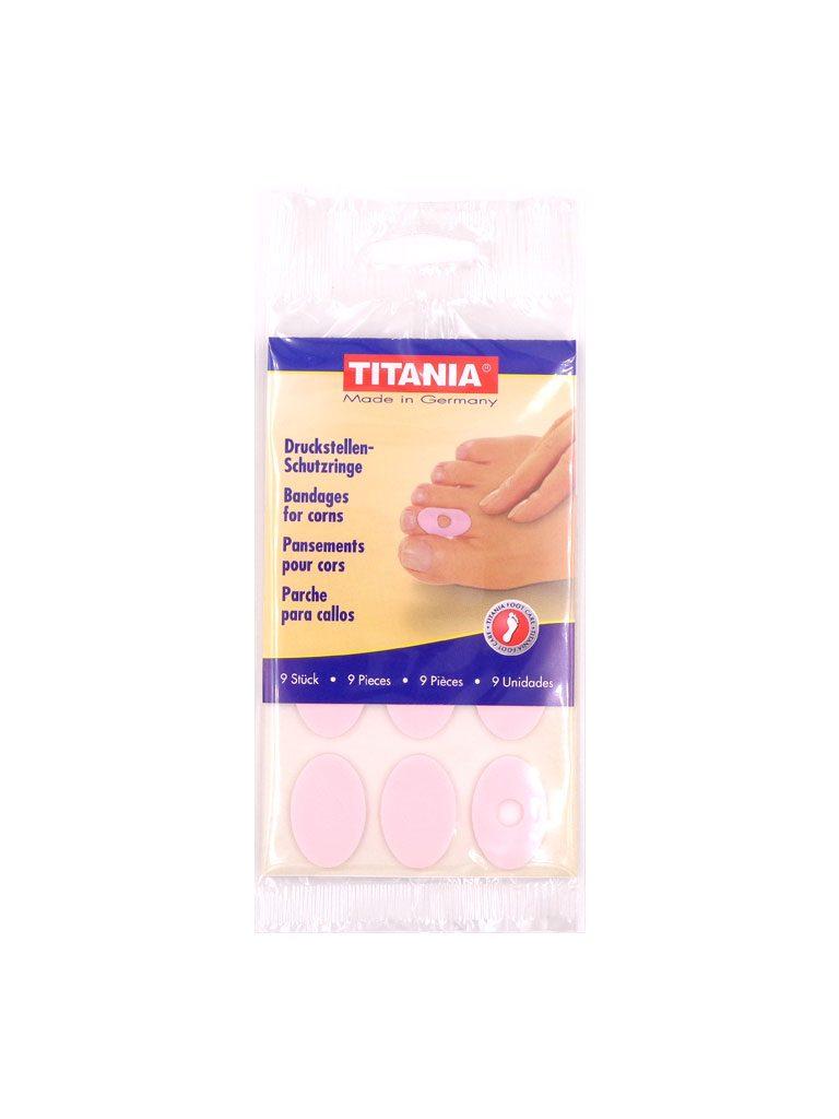 prostateutikoi-krikoi-gia-kallous-titania-5210