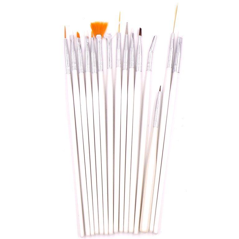 set-pinela-nail-art-15-temaxia