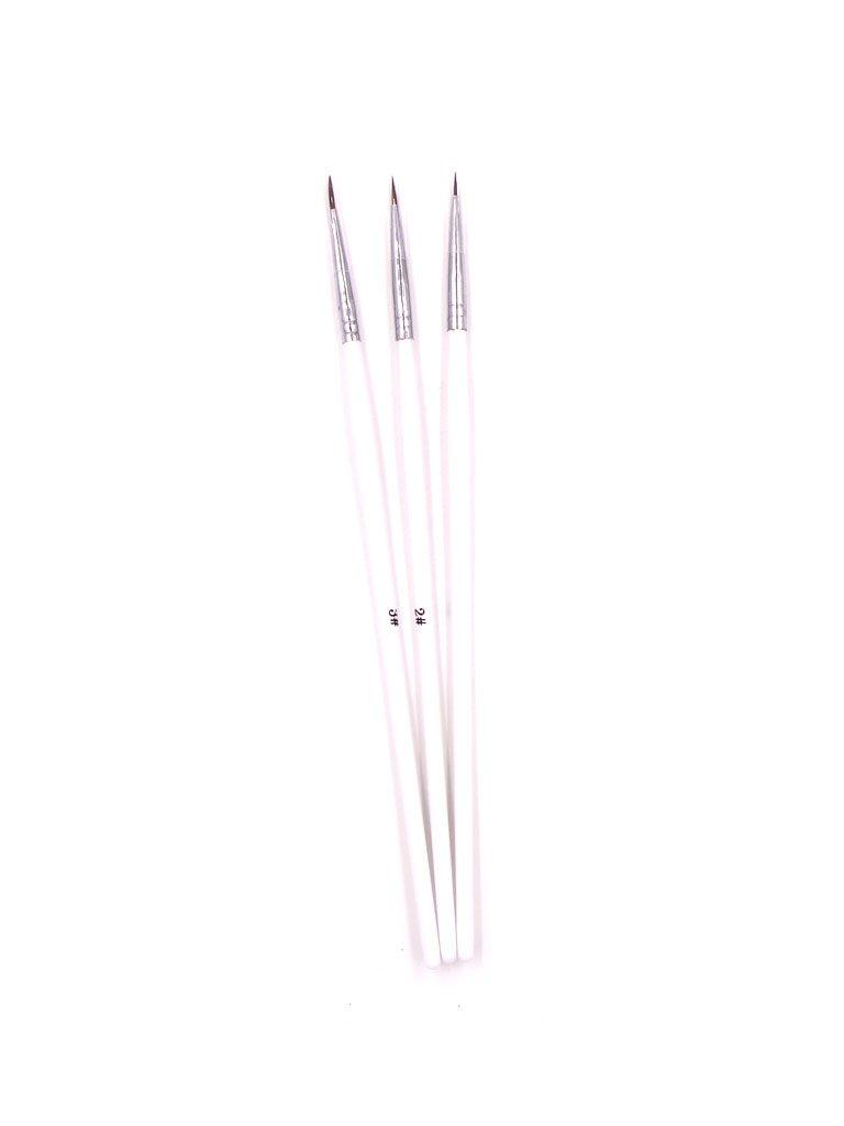 set-pinela-nail-art-3-temaxia