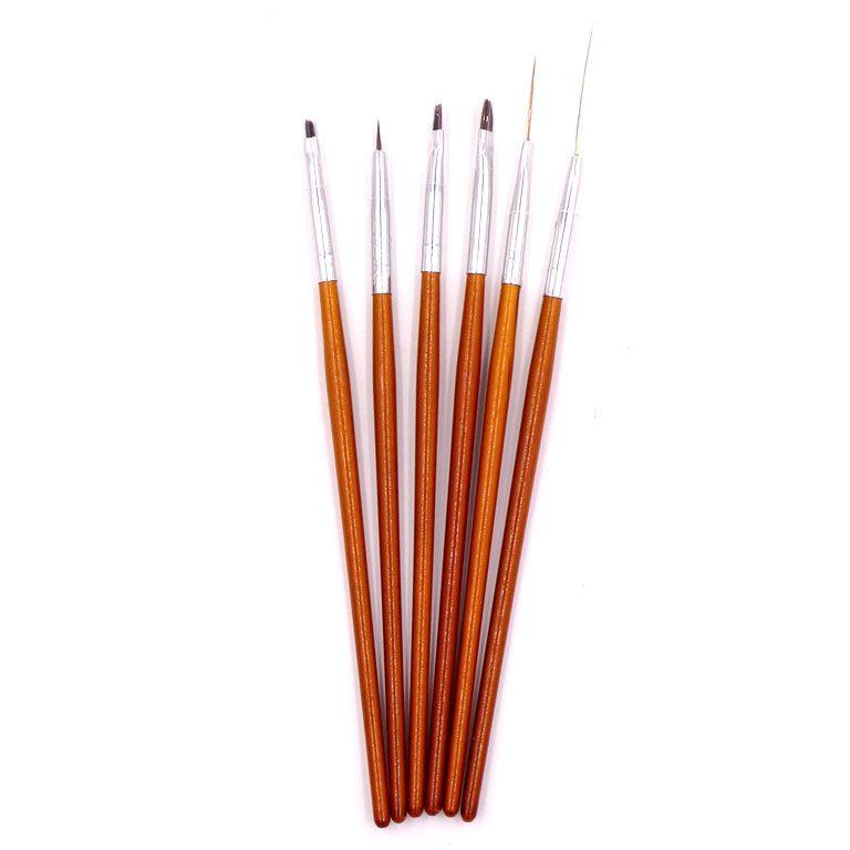 set-pinela-nail-art-6-temaxia