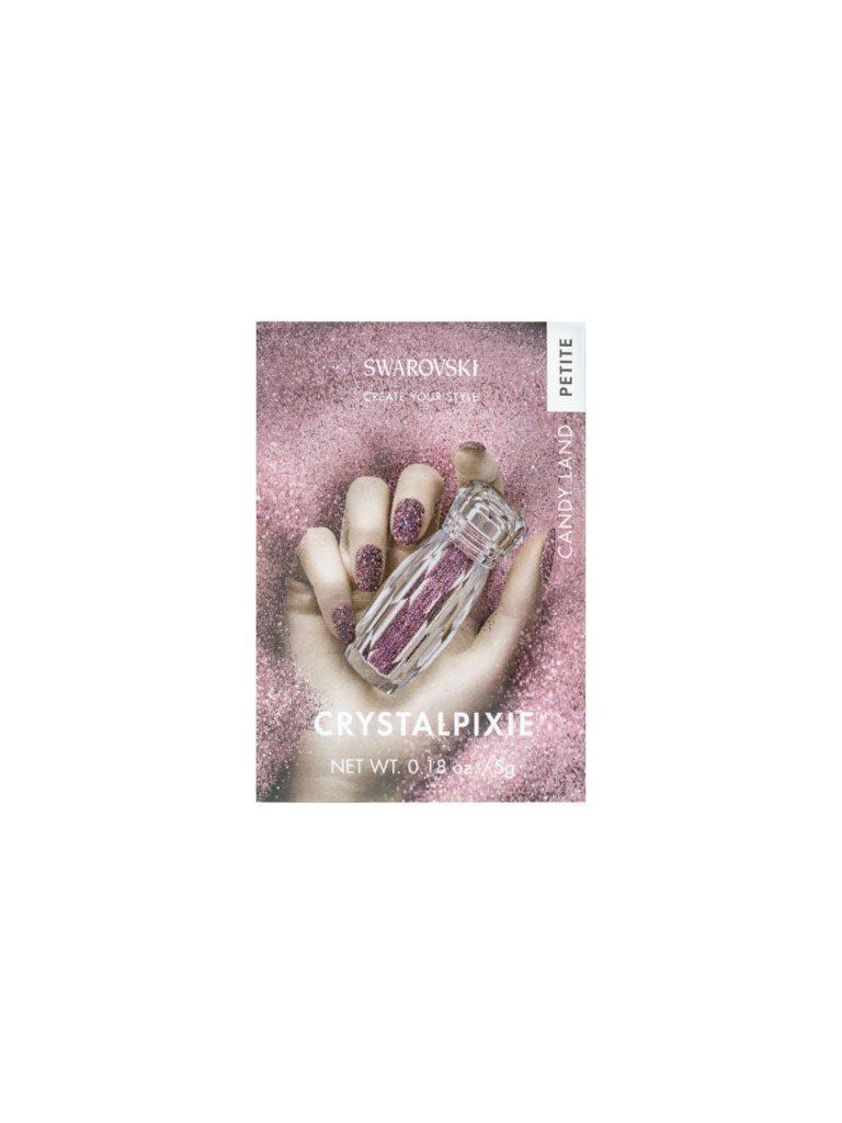 swarovski-crystalpixie-candy-land-a