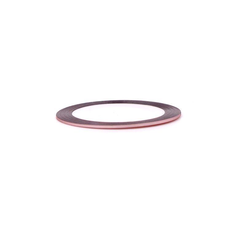 diakosmhtikh-tainia-nuxiwn-roz-xrush-mat-1mm