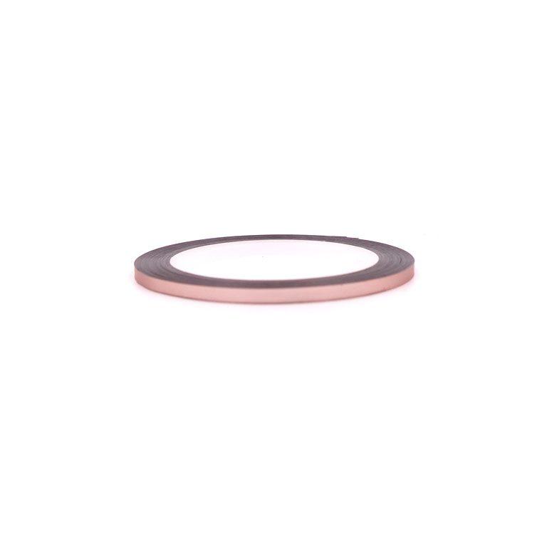 diakosmhtikh-tainia-nuxiwn-roz-xrush-mat-2mm