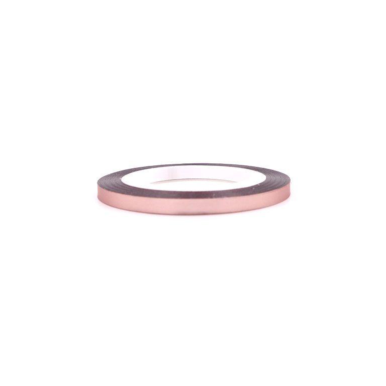 diakosmhtikh-tainia-nuxiwn-roz-xrush-mat-3mm