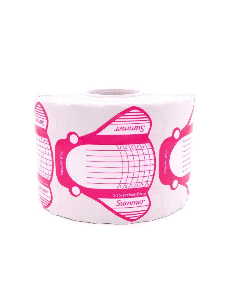 formes-xtisimatos-aspro-roz-500-temaxia-a