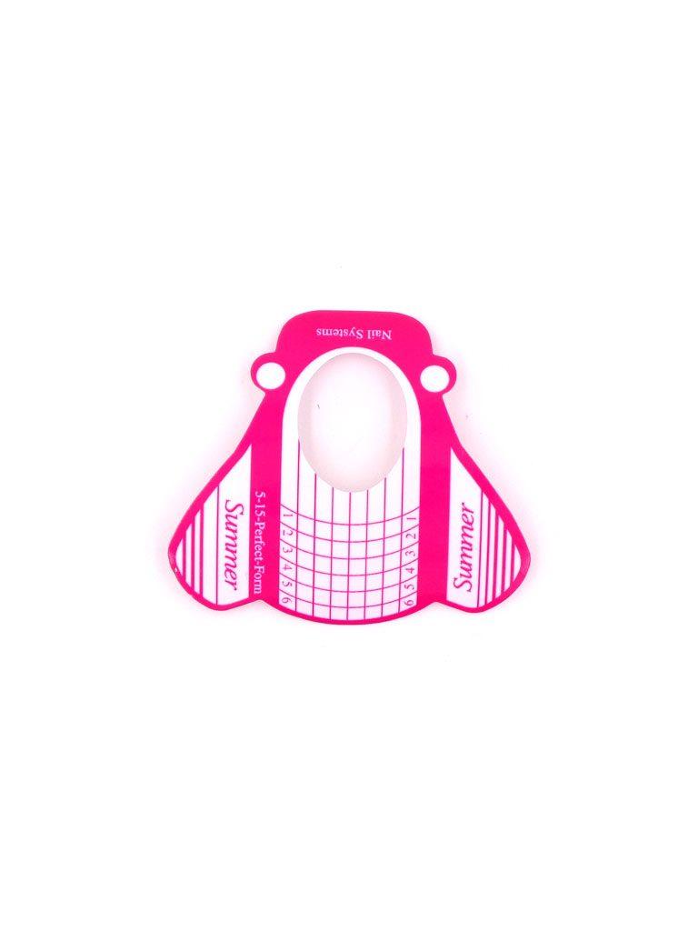 formes-xtisimatos-aspro-roz-500-temaxia-b