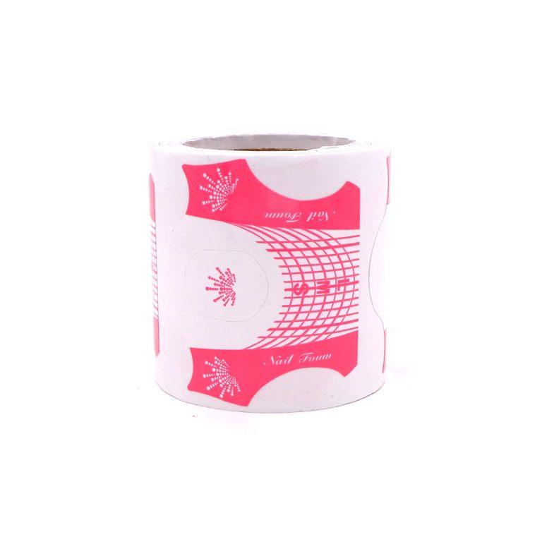 formes-xtisimatos-roz-100-temaxia-a