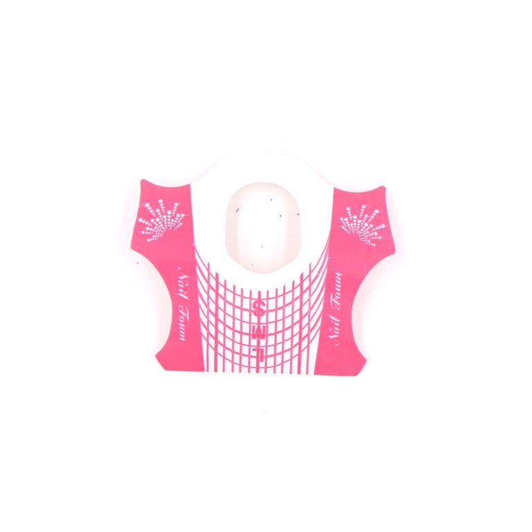 formes-xtisimatos-roz-100-temaxia-b