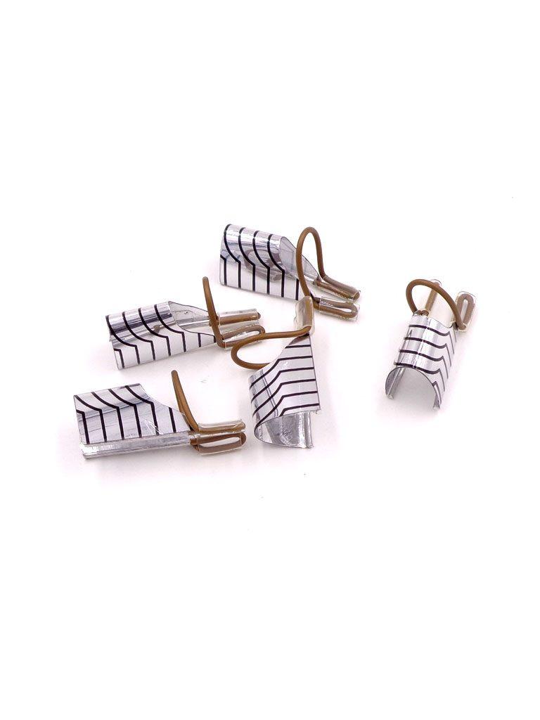 formes-xtisimatos-set-5-temaxiwn-metallikes