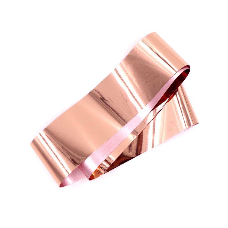 nail-art-foil-roz-xruso