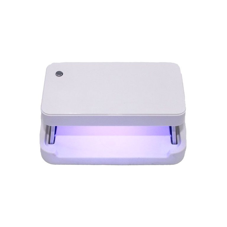 suskeuh-led-mini-portable-7,5watt