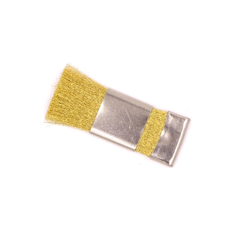 metallikh-freza-katharismou-ergaleiwn-frg7