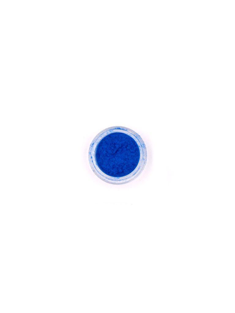 vinyl-effect-mple-b