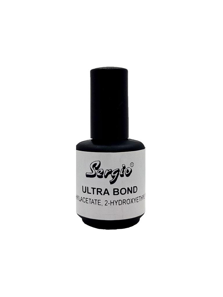 ultra-bond-sergio-16ml