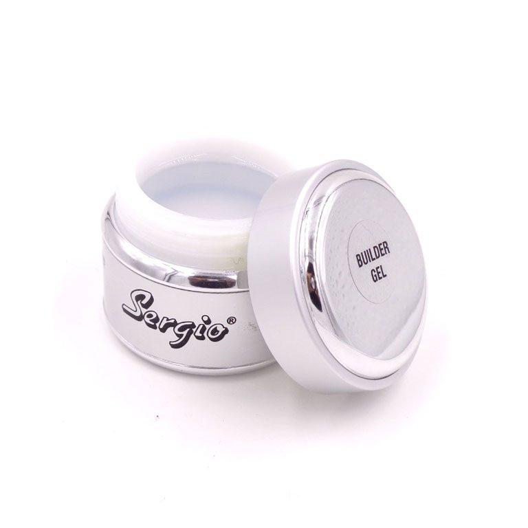 builder-gel-diafano-sergio-15gr