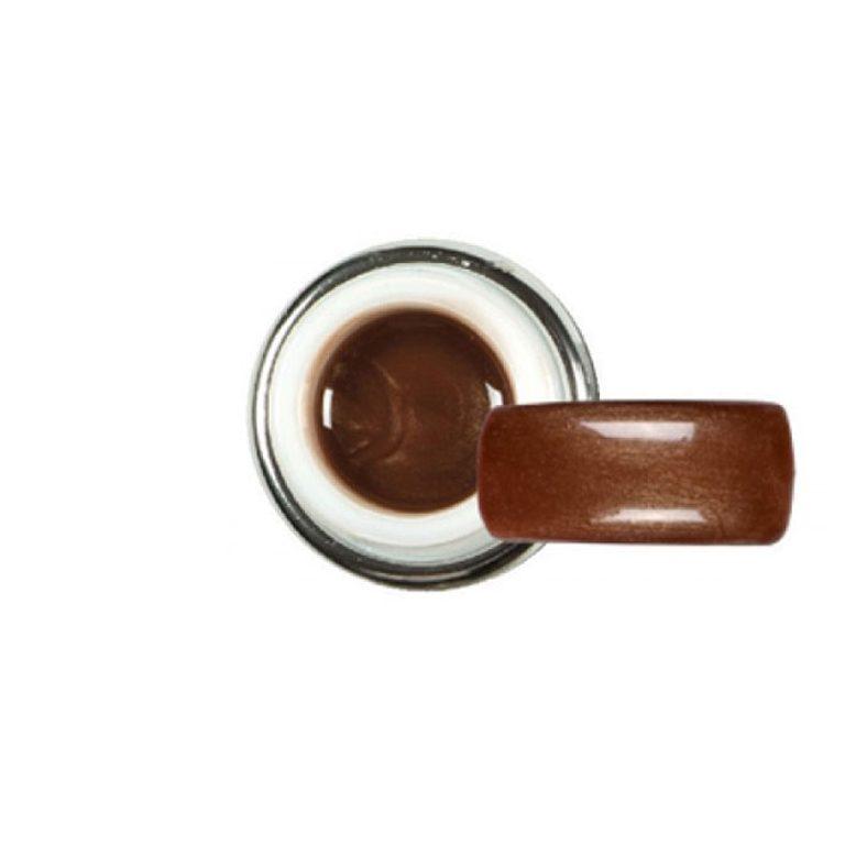 color-uv-gel-sergio-dark-brown-no29-15gr