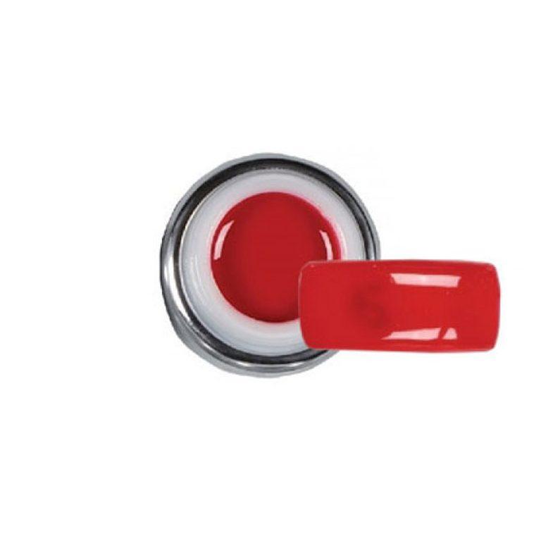 color-uv-gel-sergio-ferrari-red-no6-15gr