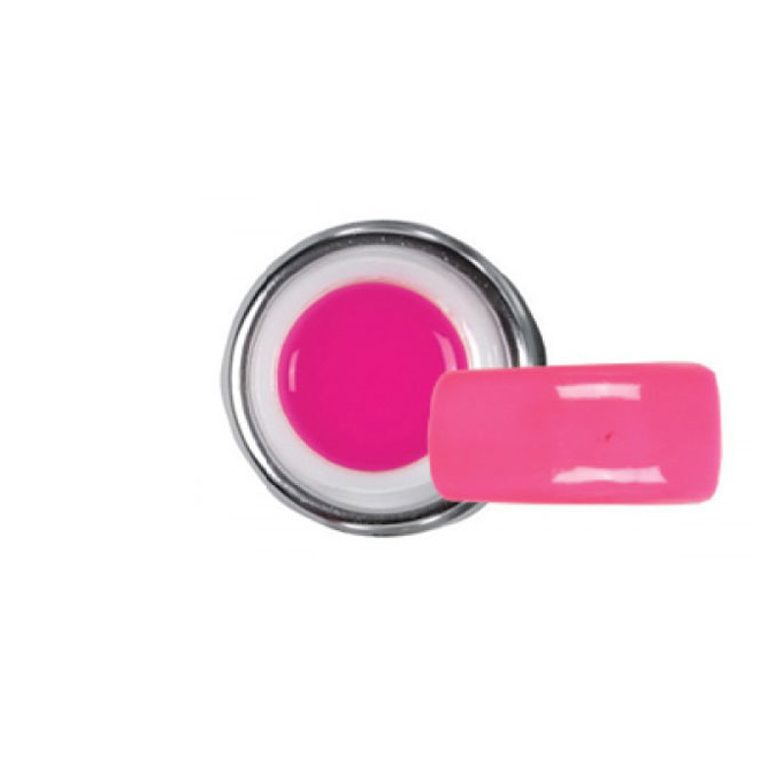 color-uv-gel-sergio-hot-pink-no22-15gr