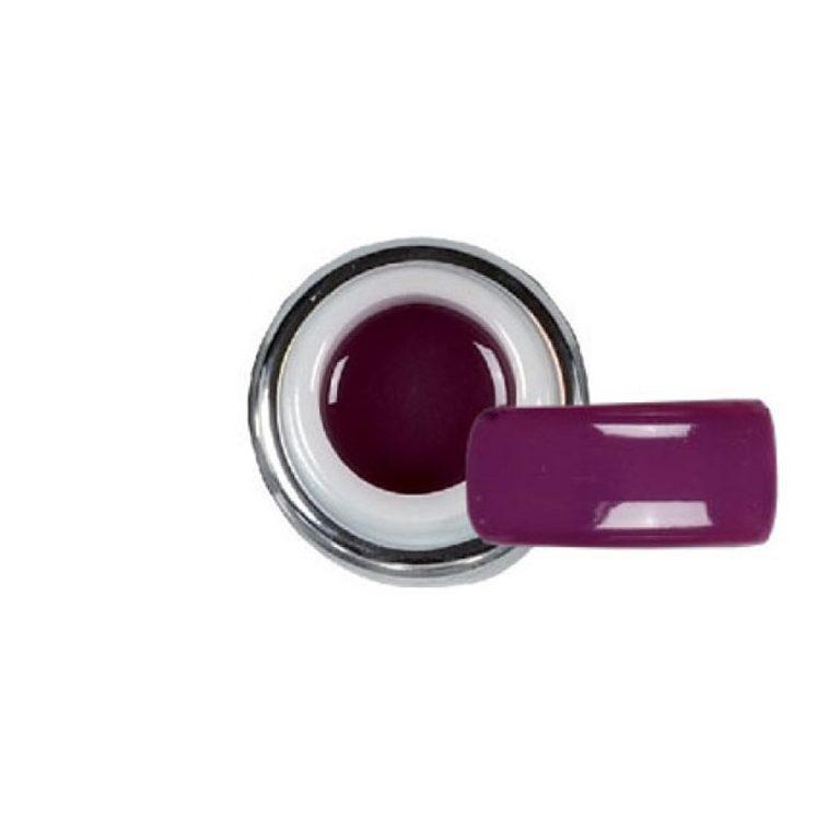 color-uv-gel-sergio-natural-lila-no3-15gr