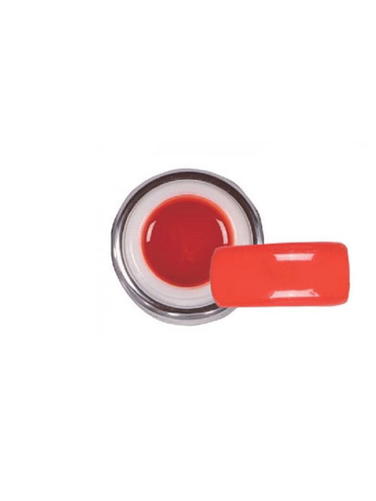 color-uv-gel-sergio-orange-red-no4-15gr