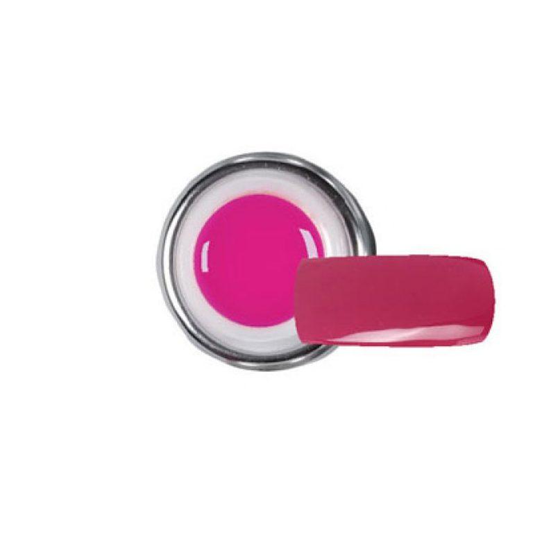color-uv-gel-sergio-princess-fuchsia-no2-15gr