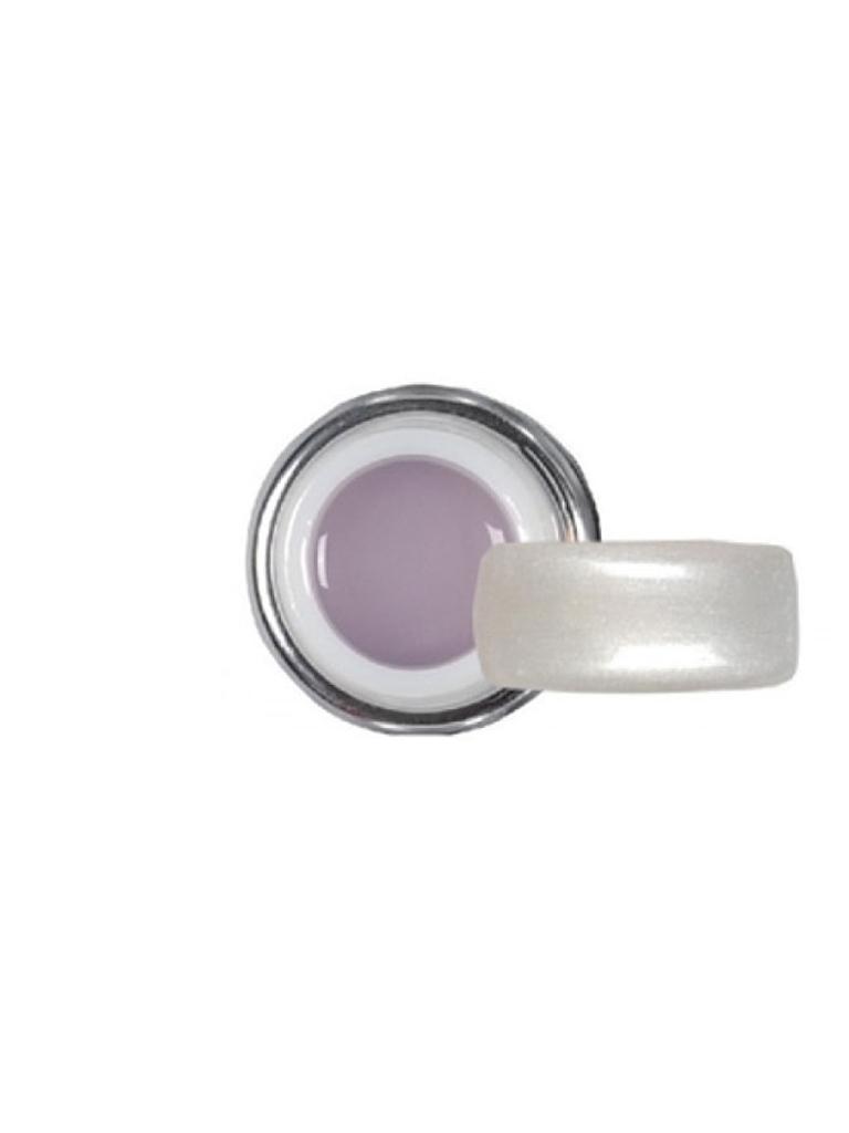 color-uv-gel-sergio-silver-pearl-no17-15gr