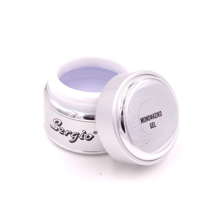monofasiko-gel-sergio-15gr