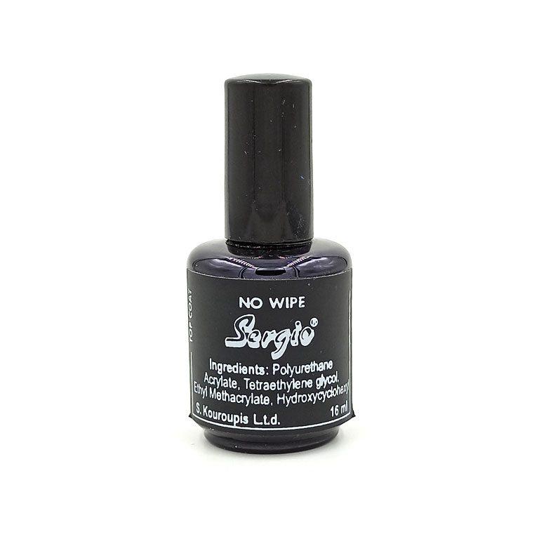 no-wipe-top-coat-thin-hmimonimou-gelack-uv-led-gel-polish-16ml