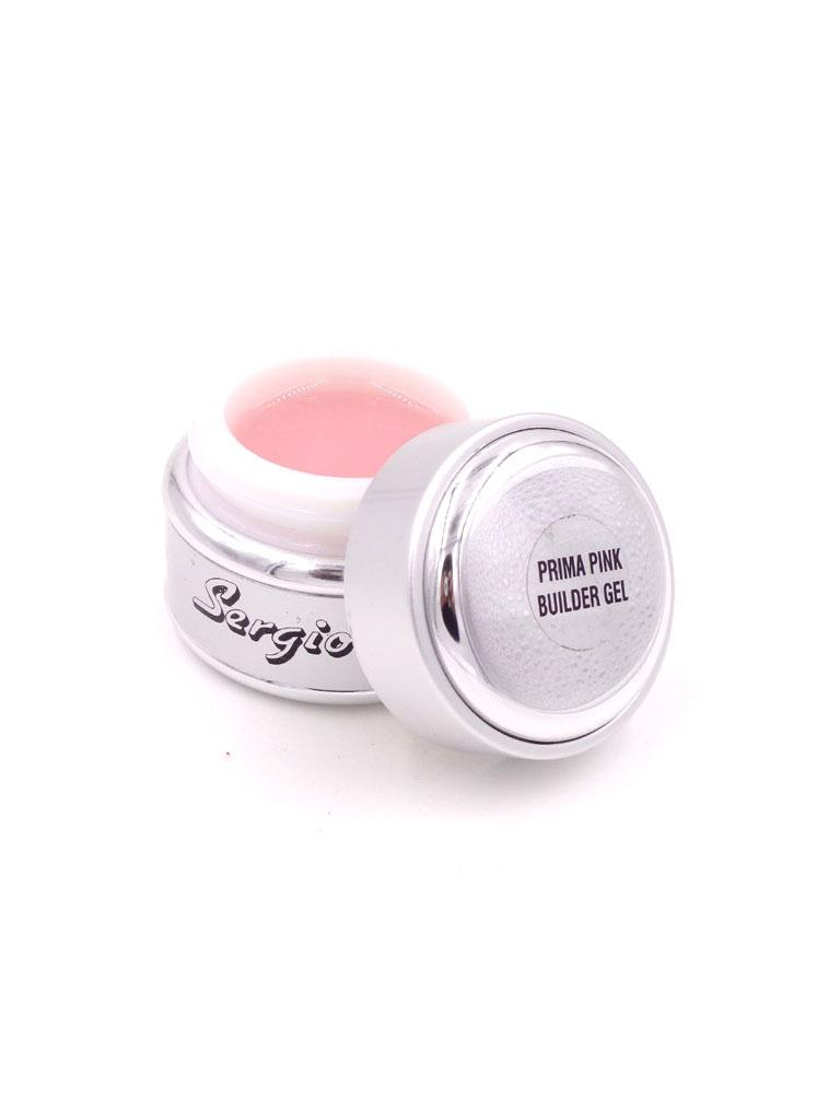 prima-pink-builder-gel-sergio-15gr