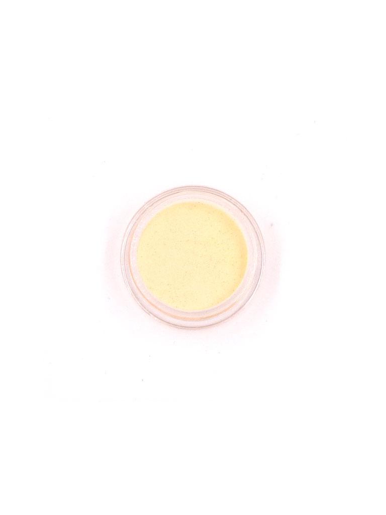 brush-on-color-dip-powder-banana-mania-20gr-b