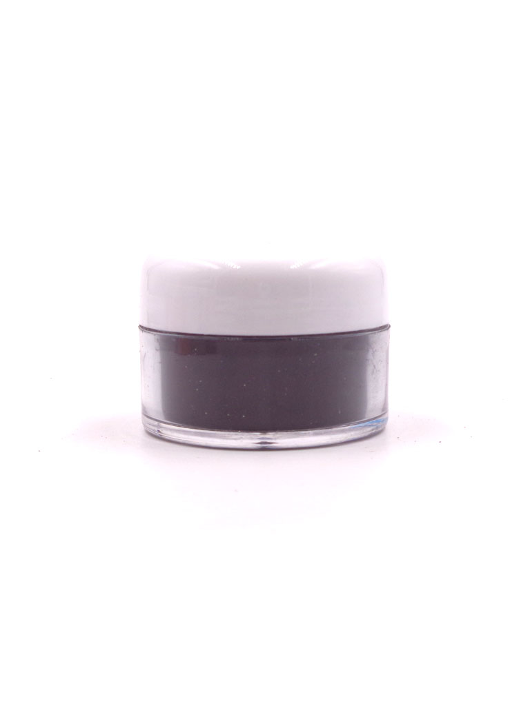 brush-on-color-dip-powder-black-widow-20gr-a