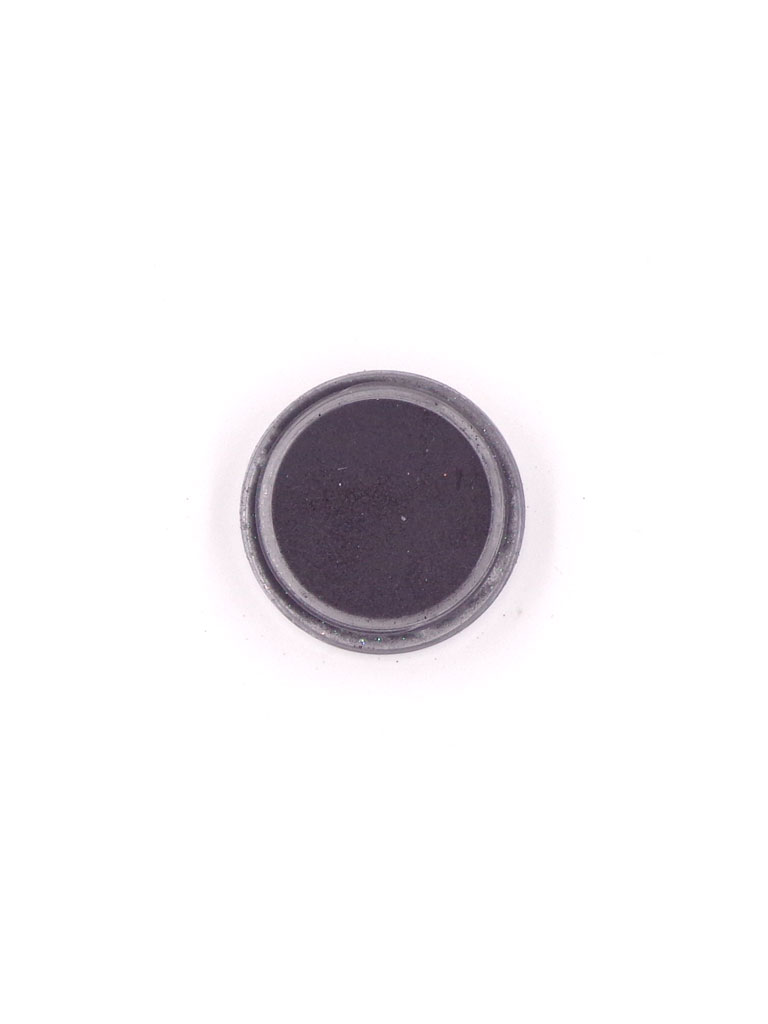 brush-on-color-dip-powder-black-widow-20gr-b