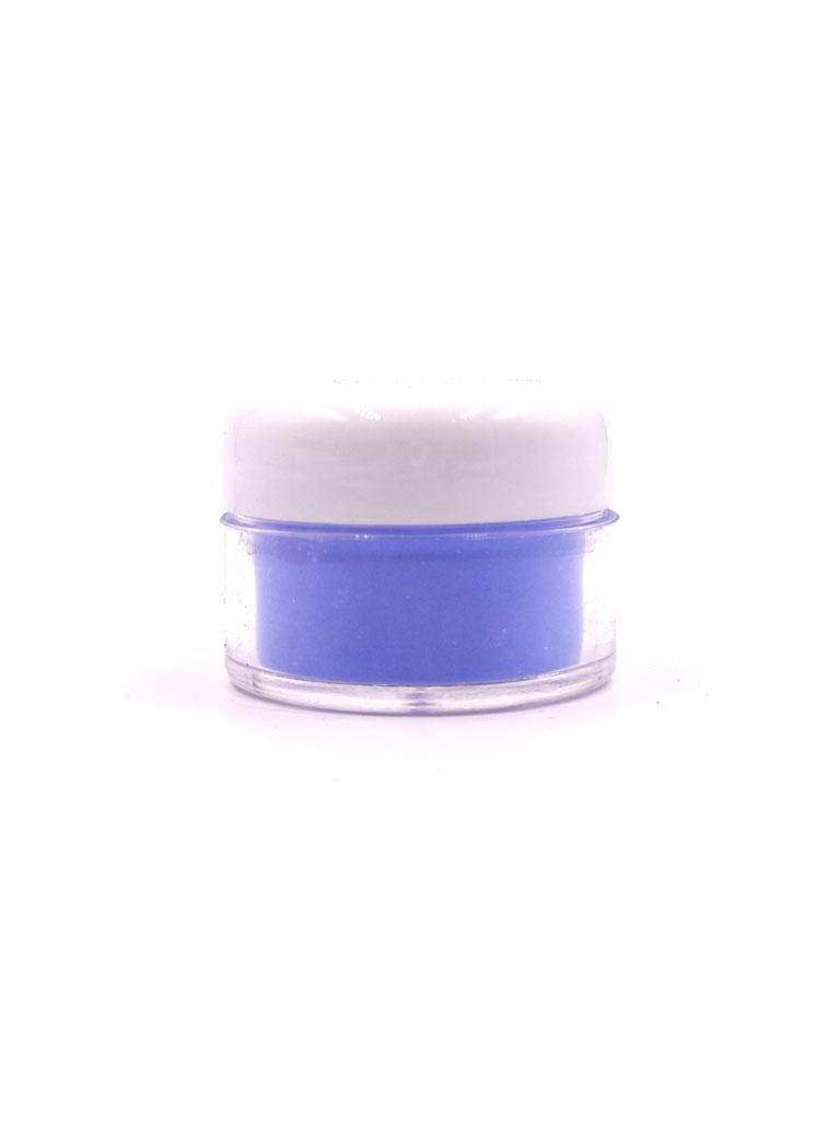 brush-on-color-dip-powder-blue-20gr-a