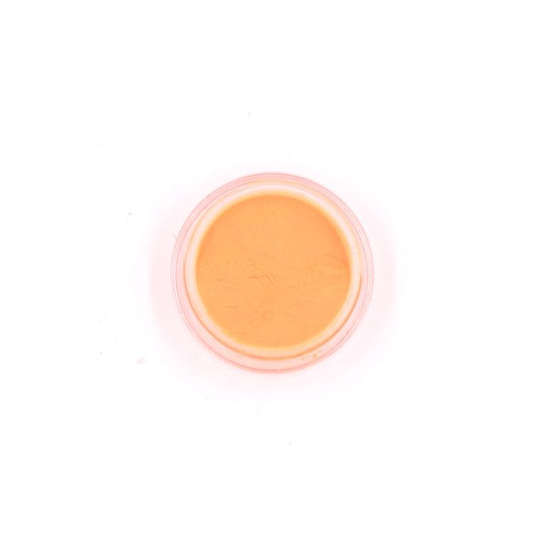 brush-on-color-dip-powder-bright-orange-20gr-b