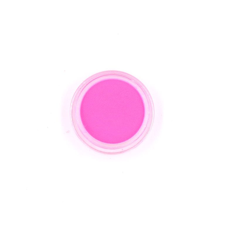 brush-on-color-dip-powder-brilliant-rose-20gr-b