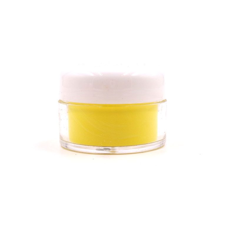 brush-on-color-dip-powder-canary-20gr-a