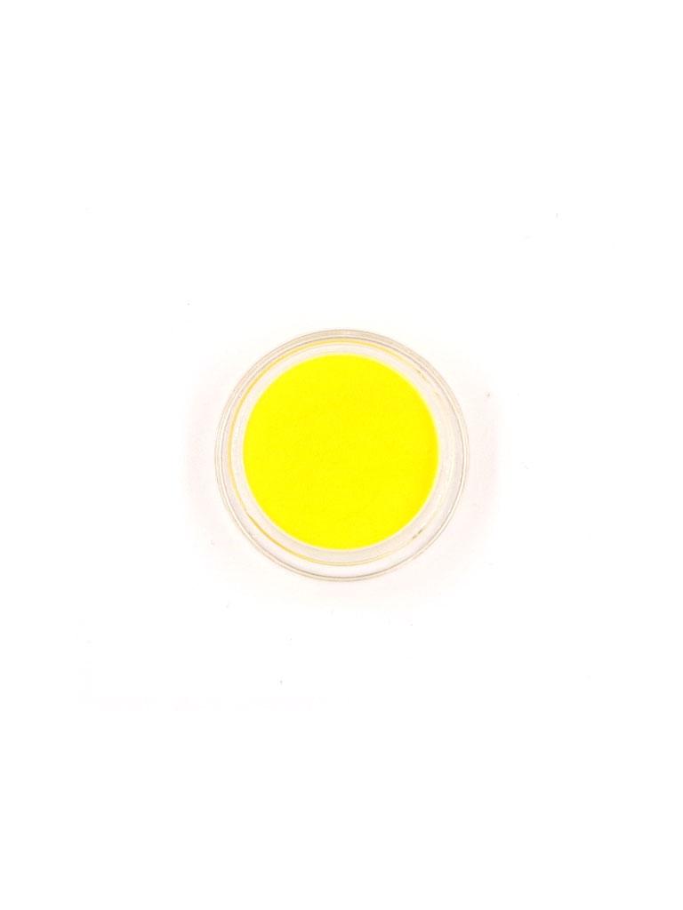 brush-on-color-dip-powder-canary-20gr-b
