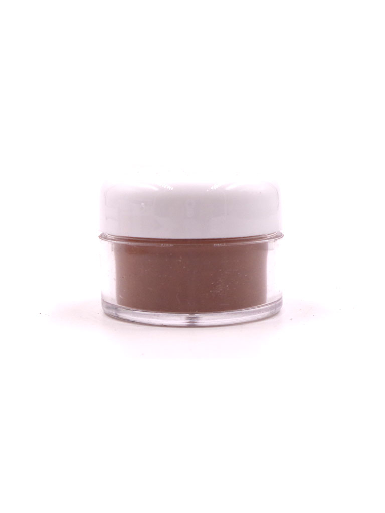 brush-on-color-dip-powder-chocolate-20gr-a