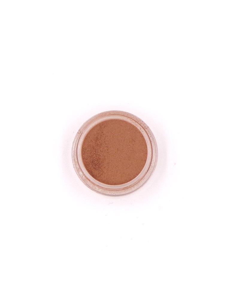 brush-on-color-dip-powder-chocolate-20gr-b