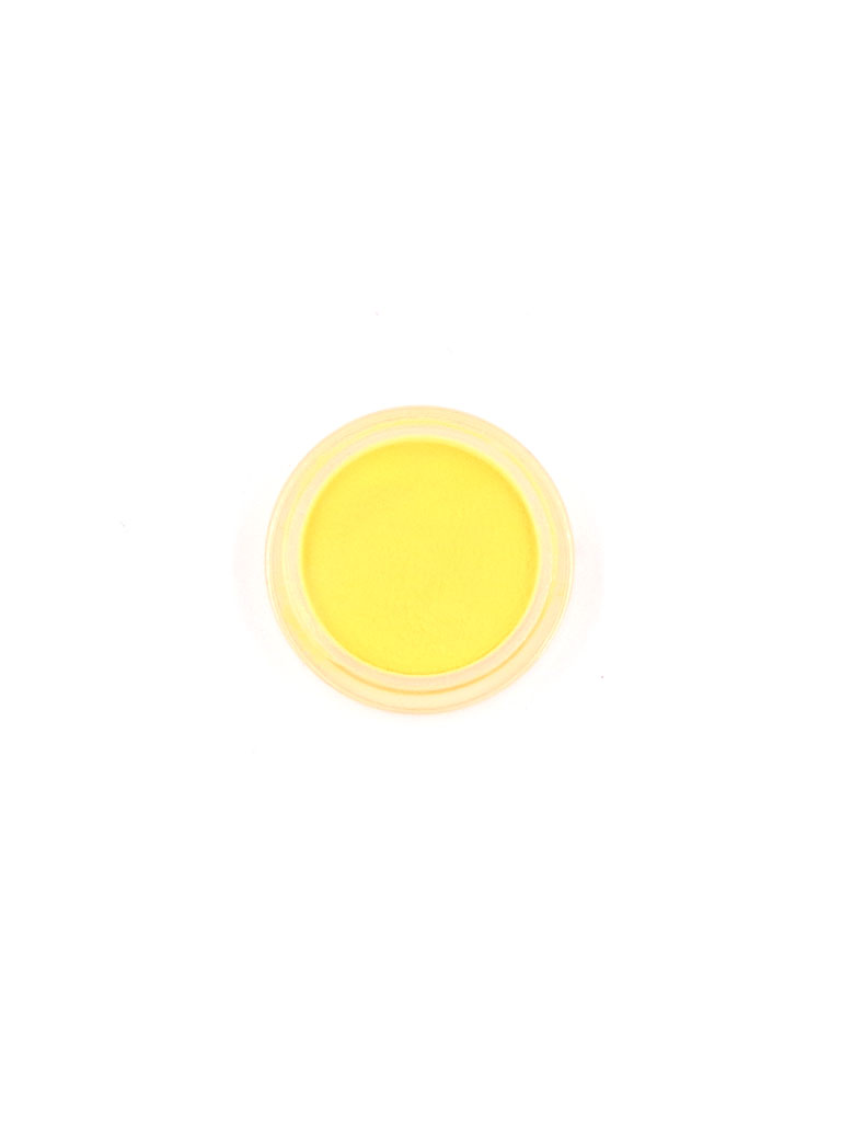 brush-on-color-dip-powder-daffodil-20gr-b