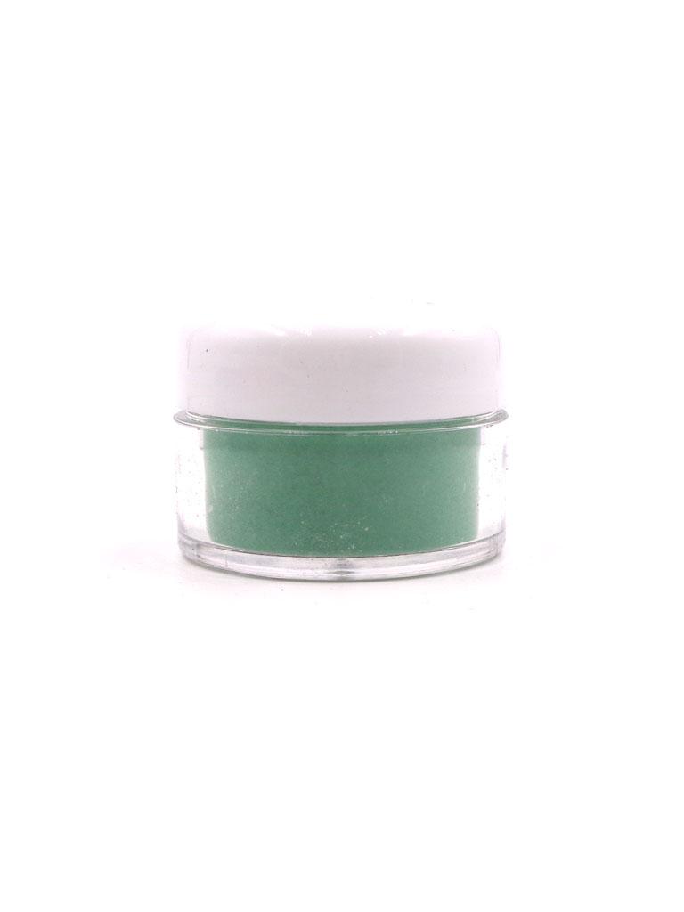 brush-on-color-dip-powder-eucalyptus-20gr-a
