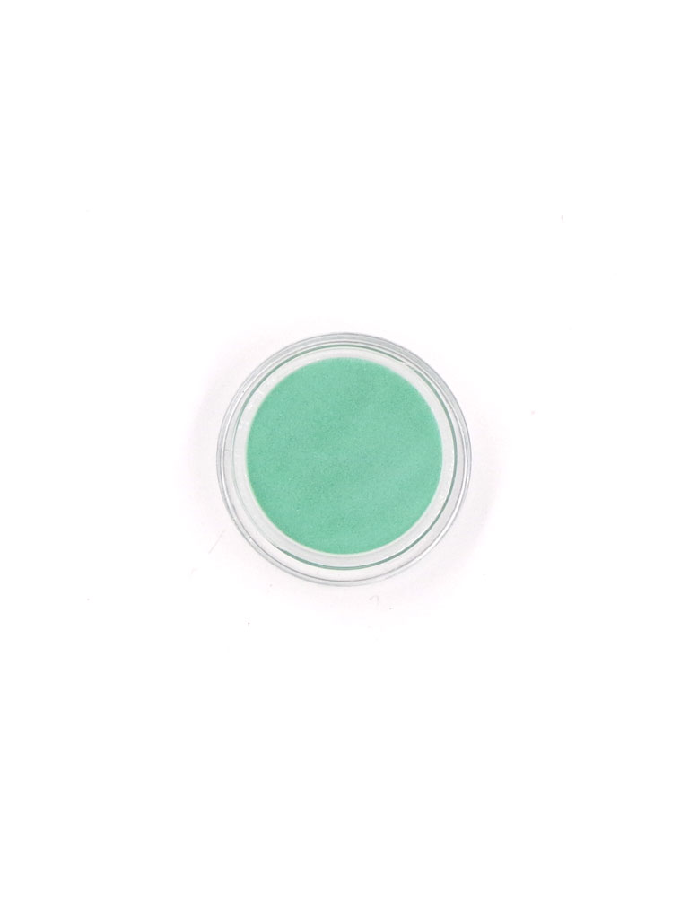 brush-on-color-dip-powder-eucalyptus-20gr-b