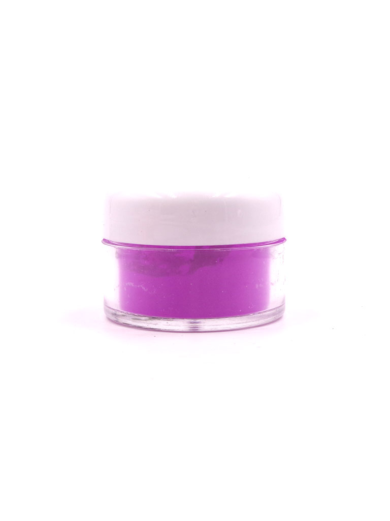 brush-on-color-dip-powder-frostbite-20gr-a