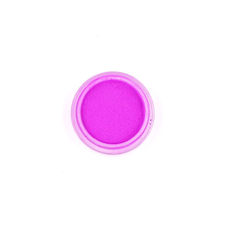 brush-on-color-dip-powder-frostbite-20gr-b