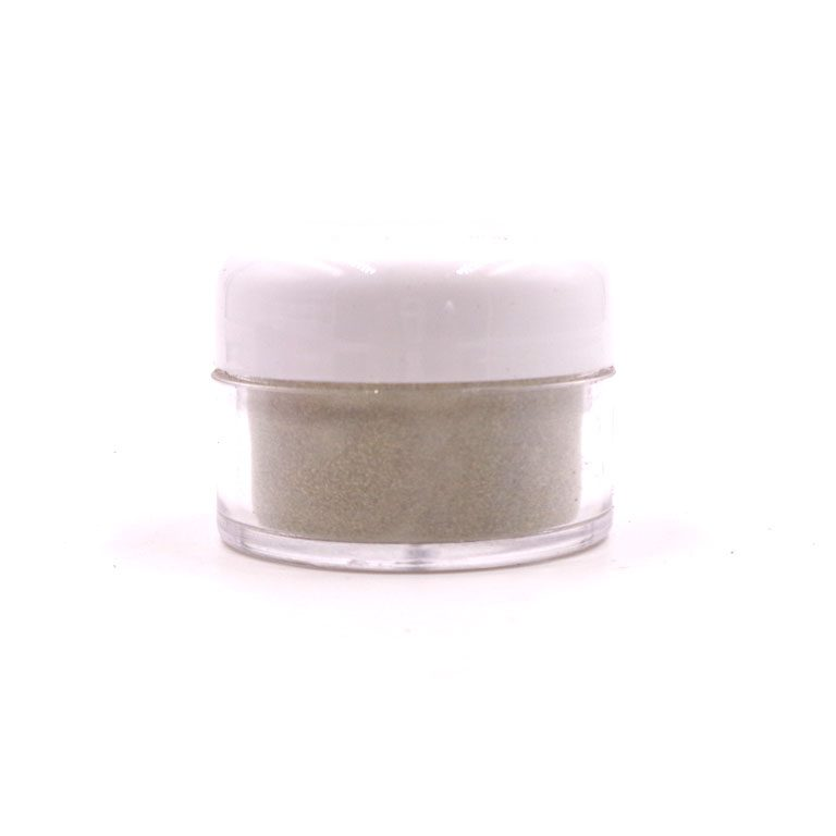 brush-on-color-dip-powder-gold-fusion-20gr-a