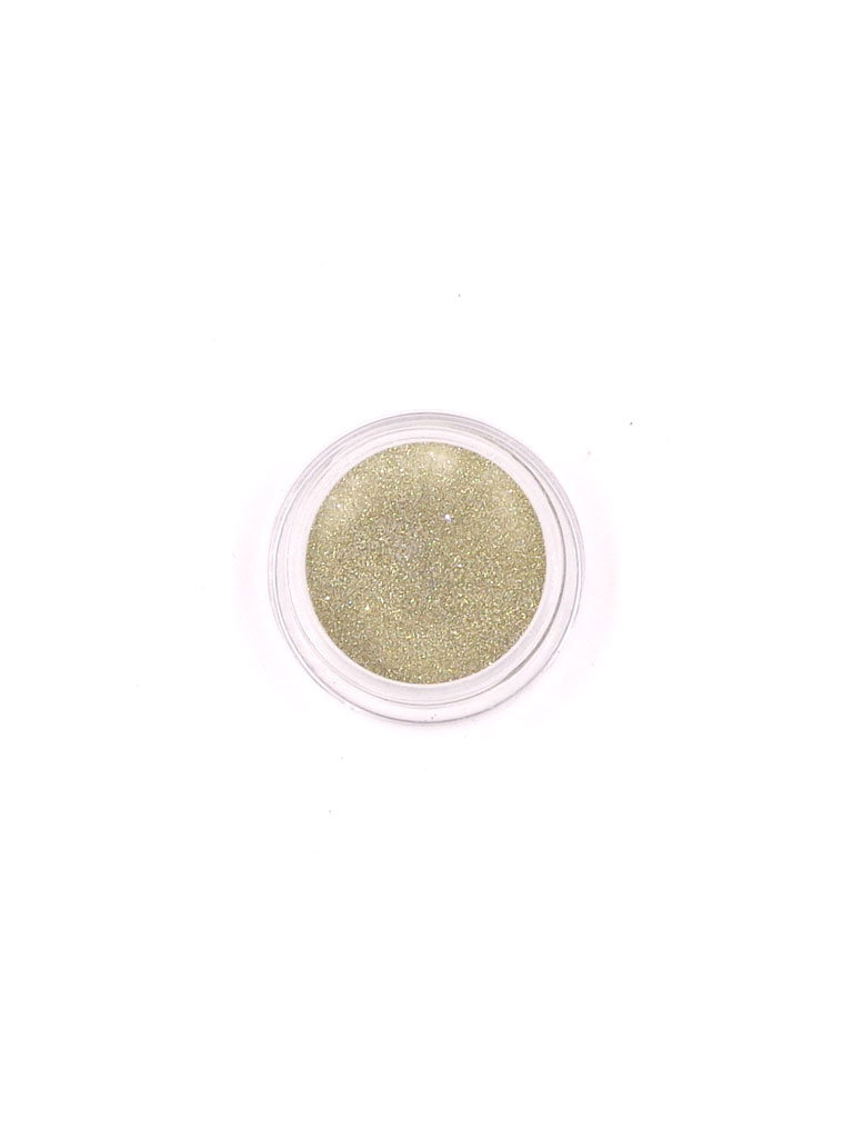 brush-on-color-dip-powder-gold-fusion-20gr-b